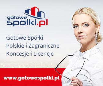 GOTOWEspolkiMALE