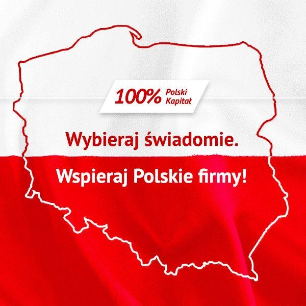 wc-serwis-polska-firma